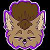 ManuWolfie's avatar