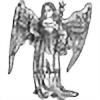 ManuWyn's avatar
