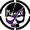 manux1220's avatar