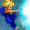 manuxz's avatar