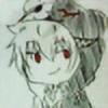 ManuYasha's avatar