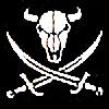 Manveruon's avatar