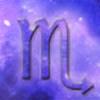 manvspixel's avatar