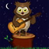 Manwathiell-Stock's avatar