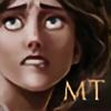 Manweri's avatar
