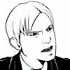 ManWhoMurderedTime's avatar