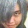 manwhorde's avatar