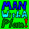 ManWithAPlan's avatar