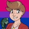 ManWithTheMetalArm's avatar