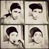 manxxx101's avatar