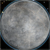 Many-Darker-Worlds's avatar