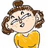 many-small-mangoes's avatar