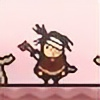 Many-Spleened-Beast's avatar