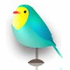 manya's avatar