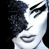 manyakkk's avatar
