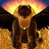 ManyardButler's avatar