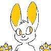 manychompy's avatar