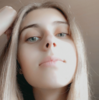 ManyClouds's avatar