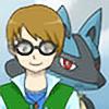 Manyface-Blake's avatar