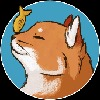 ManyKittyBiscuits's avatar