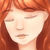 manylene's avatar
