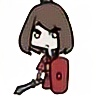 ManyLew's avatar