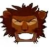 ManyLines's avatar