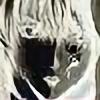 ManyShadesOfGray's avatar