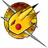 manyuladic's avatar