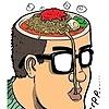 manyumot's avatar