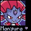 Manyura-the-Manyula's avatar