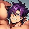 manyuu12's avatar