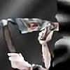 ManyVel's avatar