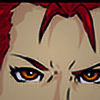 ManyWoundZ's avatar