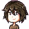 Manz99's avatar