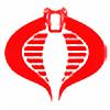 manza-xL's avatar