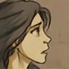 manzanaperdida's avatar