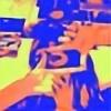Manzanita33's avatar