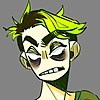 manzeltwrtt's avatar
