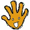 Manzhanz's avatar