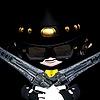 ManZilla80's avatar