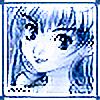 manzo's avatar