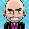 manzoniMIC's avatar