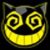 mao-l's avatar