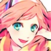 mao-pyon's avatar