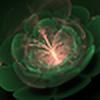 mao42ranma's avatar
