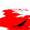 Mao718's avatar