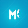 MaochanHime's avatar