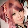 maocosplay's avatar