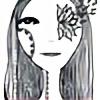 maodokmai's avatar